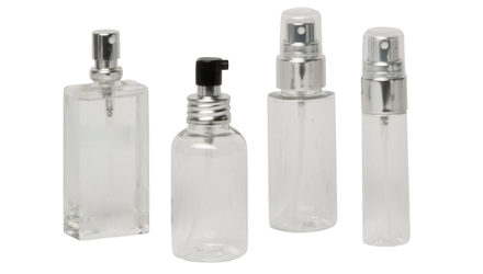 fragrance-sprayer-overview-.png
