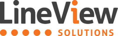 lineview-logo-pos-rgbmidsize.png